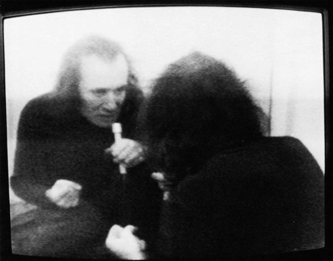acconci-vito-air-time-1973