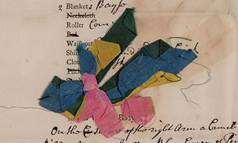 a-bunch-of-silk-ribbons-f-006