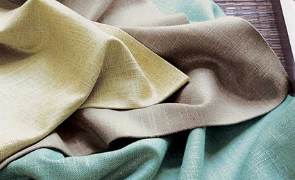 fabric-sample